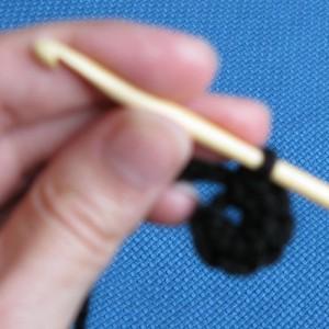 IMG 1259 300x300 Crochet Along: Week 2