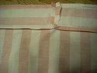Pinned 1 How to: Sew an Apron