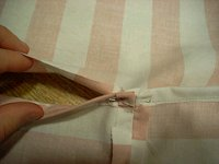 Pinned 2 How to: Sew an Apron