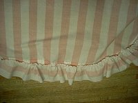 Ruffle Pinned 1 How to: Sew an Apron