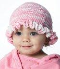 baby-ruffle-hat