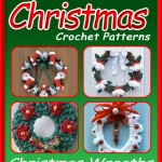 Christmas-wreaths-cover