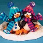 playful-penguins