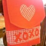 valentines-mail-pouch-tutorial