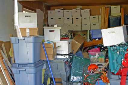 iStock 000000560146XSmall Ask Maria          How to Organize in a Small Space?