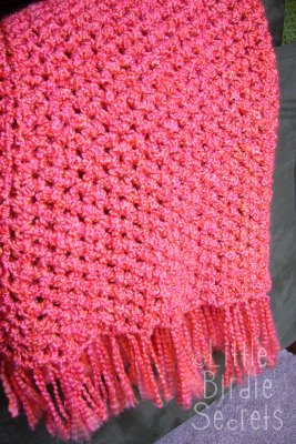 Heart Strings Afghan - Free Patterns - Download Free Patterns