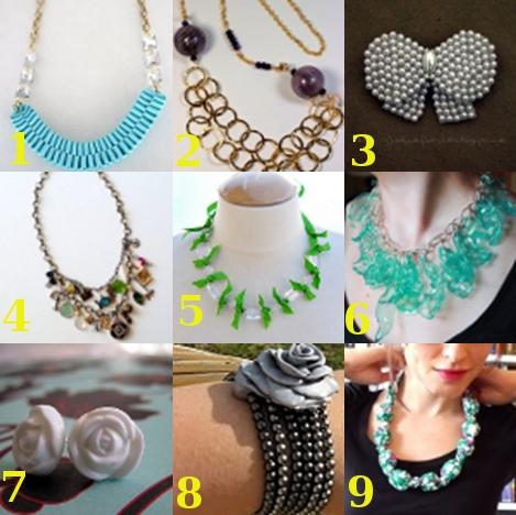Fathers Day Craft Ideas Craft Show Jewelry Display Ideas
