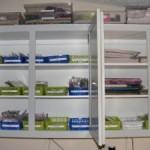 organizing-1