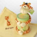 baby-gift
