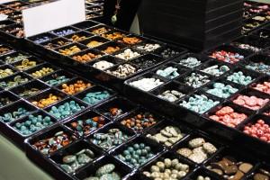 Bead&Button Show 2011