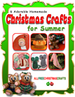 afcc cover july2011 mini Celebrate Christmas in July with a brand new eBook