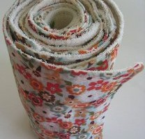 towel-wrap