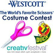 Duck Brand Is Doing A Halloween Costume Contest
