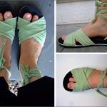summer_sandals
