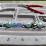 Great Christmas Gift idea To Make Bracelets