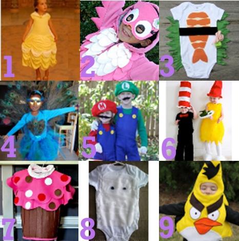 linklove 102011 Link Love: Handmade Costumes