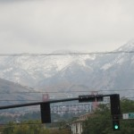 mountains-2