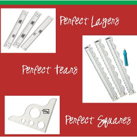 perfect paper crafting1 Cool2Craft + FaveCrafts Giveaway: Perfect Paper Crafting Assortment