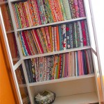 IMG 6398 150x150 DIY Storage Systems for Crafts