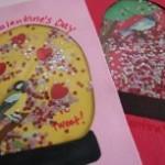 Snow-Globe-Valentines-Cards
