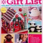 crochet-gift-list-2