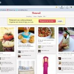 pinning-down-pinterest