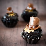 Steampunk Cupcakes 150x150 What is Steampunk Jewelry?
