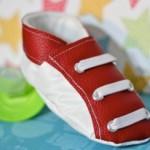 toddler-shoe-FB