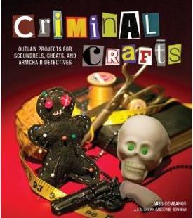 criminal-crafts
