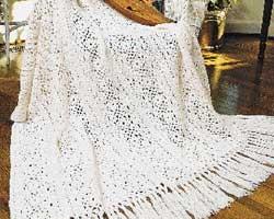 irish-lace