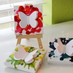 mini-butterfly-crayon-canvases