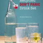 Dont_Panic_Drink_Set_Final