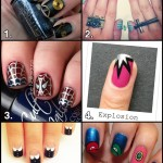 Geek_Nails_Collage_Final