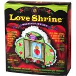 Love Shrine