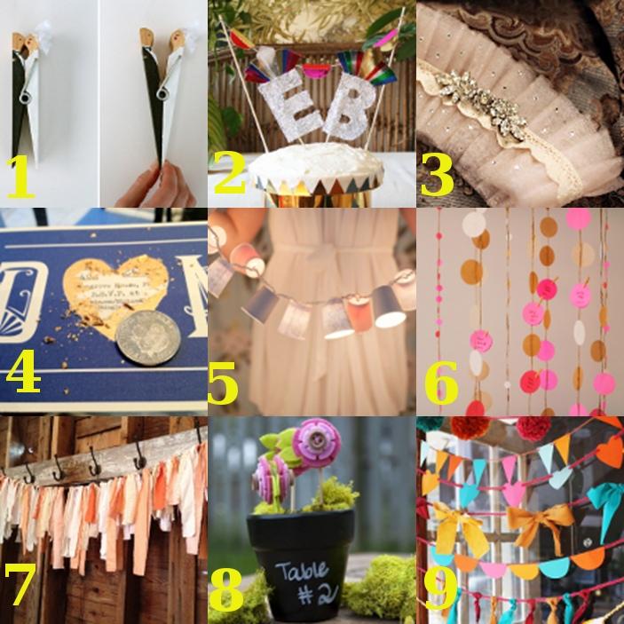 linklove 052412 Link Love: Wedding Season