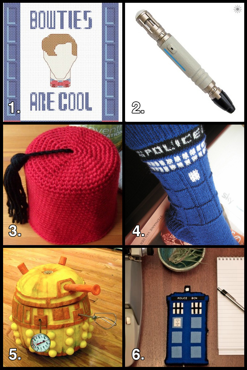 doctor_who_grid