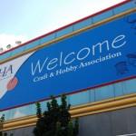 CHA Convention