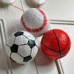 Sports-Equipment-Ornaments