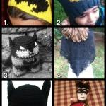 batman_yarn_crafts_grid
