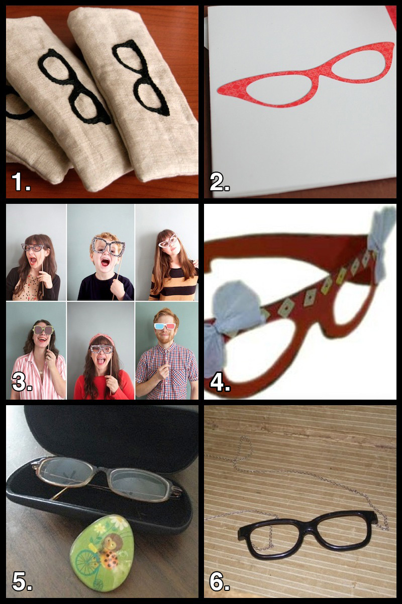 geek_glasses_grid