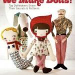 we-make-dolls-giveaway