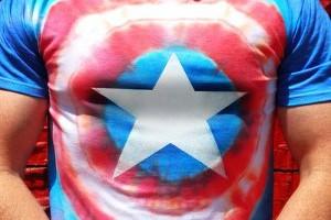 capt-america-tie-dye-tee