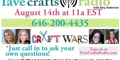 craft-wars-1