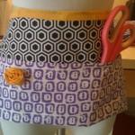 4-step-apron