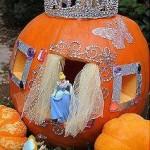 CinderellasPumpkinCoach