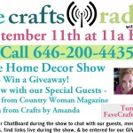 FaveCrafts-Radio-September-Flyer-with-Bios-400px