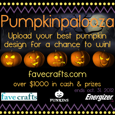 Pumpkinpalooza-pumpkin-decorating-contest-favecrafts-400px1