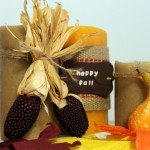 decorative fall candles-015