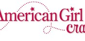 american-girl-crafts