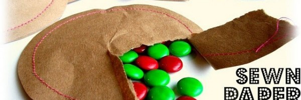 5 Homemade Christmas Gifts That Are Fun to Eat and Create